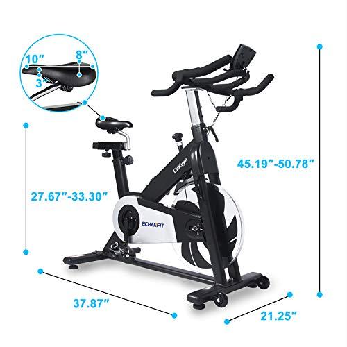 41CCok3bFIL - Home Fitness Guru