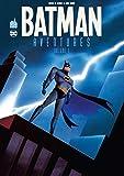 BATMAN AVENTURES - Tome 1
