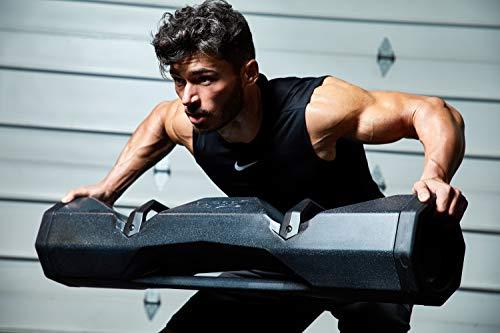 41CGfI5CHGL - Home Fitness Guru