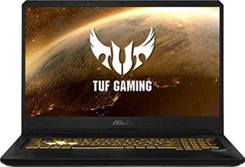 """2019 ASUS TUF 17.3"""" FHD Gaming Laptop Computer, AMD Ryzen 7 3750H Quad-Core up to 4.0GHz, 16GB DDR4 RAM, 512GB PCIE SSD + 2TB HDD, GeForce GTX 1650 4GB, 802.11ac WiFi, Bluetooth 4.2, HDMI, Windows 10"""