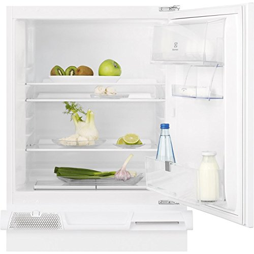 Electrolux ERN1300AOW Incasso 130L A+ Bianco frigorifero