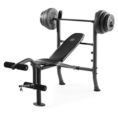 41CLczeojhL - Home Fitness Guru