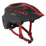 SCOTT Kids Enduro MTB-Helm Spunto Junior Plus