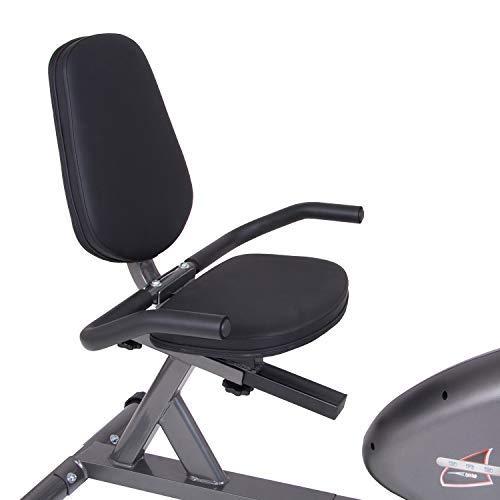 41COXv4BujL - Home Fitness Guru
