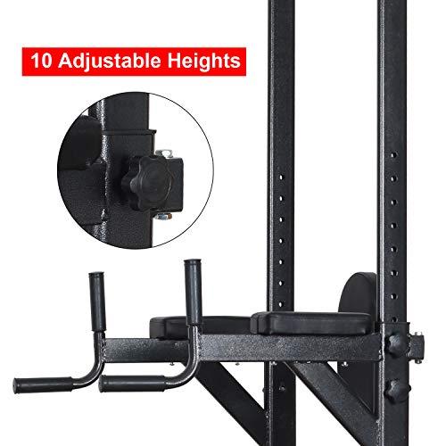 41CSdk1r3JL - Home Fitness Guru