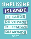 Le Guide Simplissime Islande
