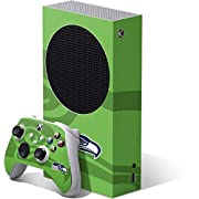 Made to fit the Xbox Series S Console and Controller What's Included: 1 Xbox Series S Console Skin and 1 Xbox Series S Controller Skin Printed with 3D Print Technology Scratch-resistant. Built to last everyday use Made with 3M vinyl