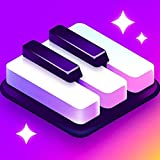 Piano Academy by Yokee Music