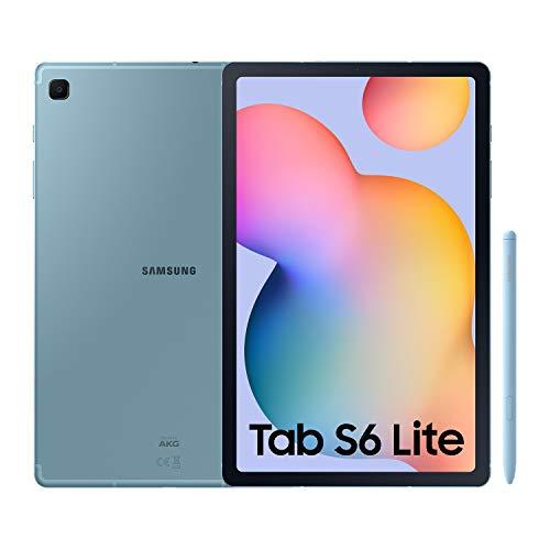 Samsung Galaxy℗ Tab S6...