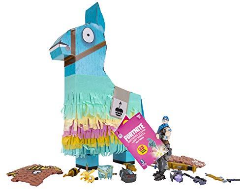 Fortnite FNT0222 - Pintura de guerra para piñata , color/modelo surtido