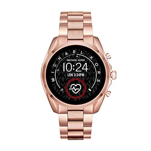 Michael Kors Smart-Watch MKT5086