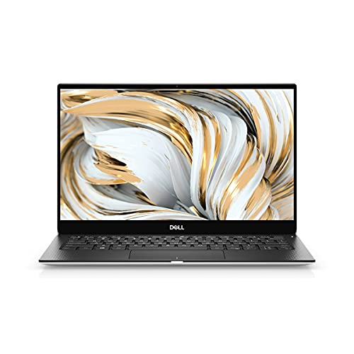 Dell XPS 9305 13.3 FHD Display Thin & Light Laptop (i5-1135G7 / 16GB / 512GB SSD / Integrated...