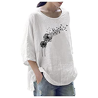 fashion for women 2021 sexy ugly sweaters for women red tunics for women womens dress clothes girls tops size 14-16 skirt shorts for women womens floral jumpsuit business casual tops for women chic soul cute workout tops club top womens tank tops fit...