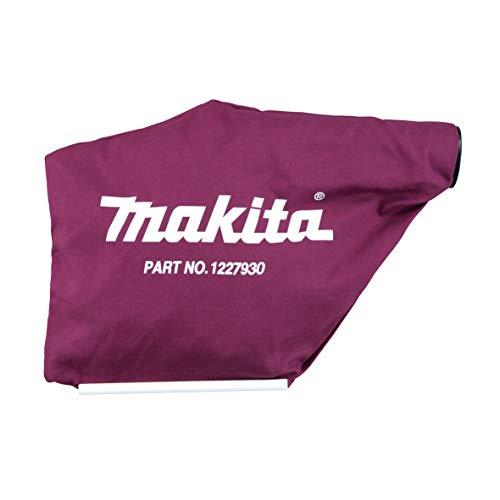 Makita 122793-0 Staubsack