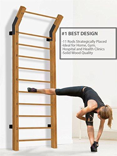 41D40RyZsZL - Home Fitness Guru