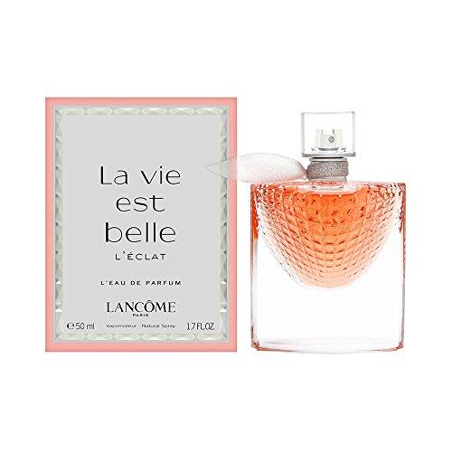 Lancome La Vie Est Belle L 'eclat Eau de Parfum Spray, 50ml
