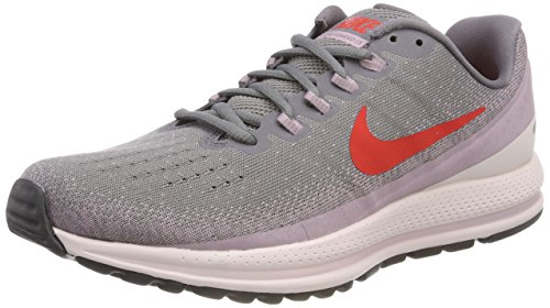 Nike Womens Air Zoom Vomero Running Shoes