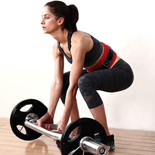 41DDls6X0tL - Home Fitness Guru