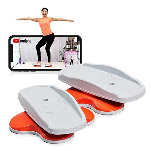 41DEs6SjktL - Home Fitness Guru
