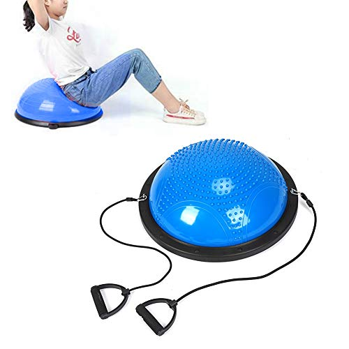 41DGFigj8cL - Home Fitness Guru