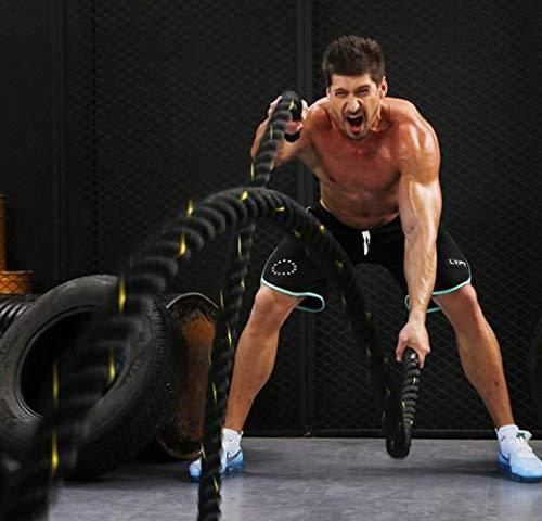 41DISVTHUOL - Home Fitness Guru