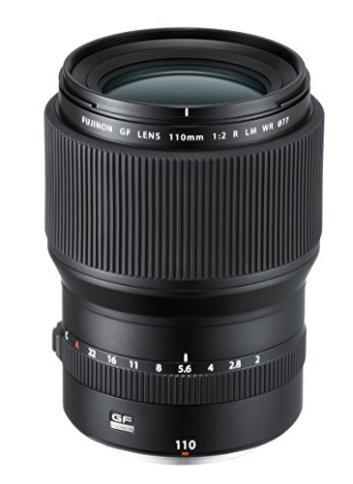 Fujinon-GF110mmF2-R-LM-WR-Lens