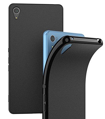 Xperia Z4 ケースSO-03G ケース SOV31 カバー エクスペリア Z4 ケース シンプル 滑りにくい ソフト マット...