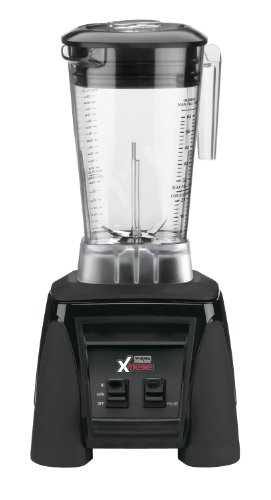 Waring (MX1000XTX) 64 oz Commercial Blender - Xtreme Hi-Power Series