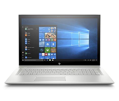 HP Envy 17-bw0001ns - Ordenador portátil de 17.3' FullHD (Intel Core...