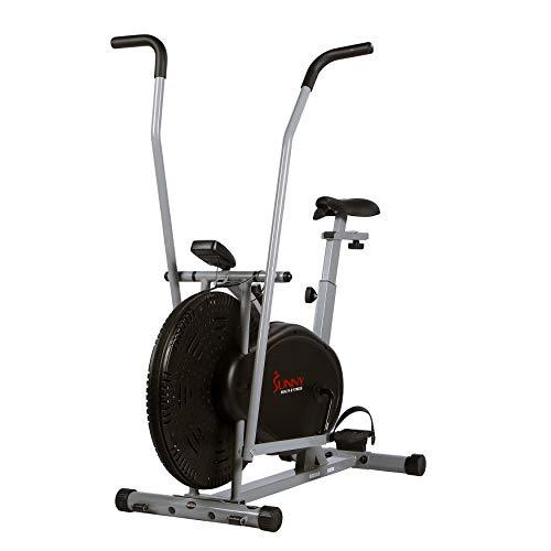 41DULYw9sIL - Home Fitness Guru