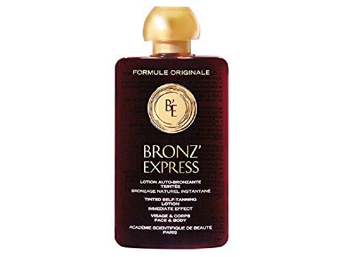 Academie Bronz\'Express Lotion 100 ml