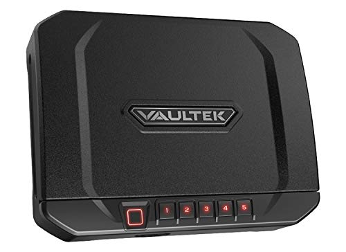 VAULTEK VT20i