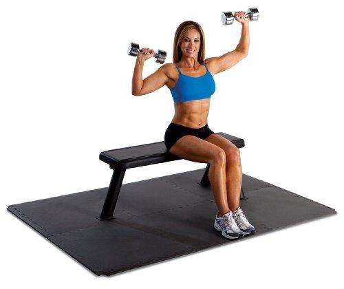 41DYbT3fyDL - Home Fitness Guru