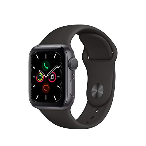 Apple-Watch-Series-5-GPS-40mm-Space-Gray-Aluminum-Case-with-Black-Sport-Band