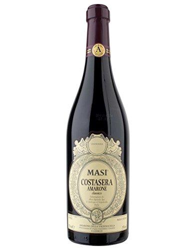 Amarone della Valpolicella Classico DOCG - Masi Costanera, Cl 75