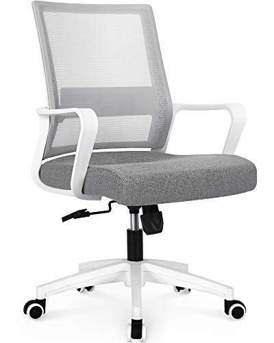 NEO Chair Office Chair Ergonomic Desk Chair Mesh...