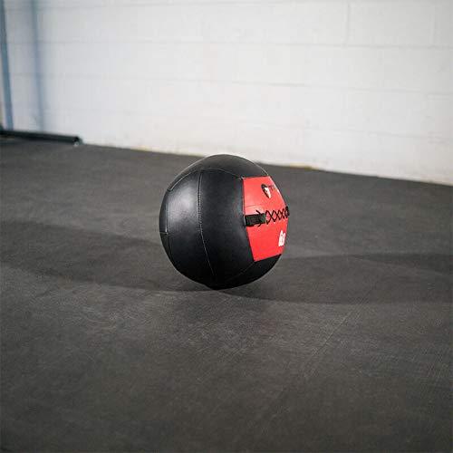 41DcvTCrnQL - Home Fitness Guru