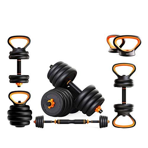 41DevpFVqIL - Home Fitness Guru