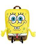 SpongeBob SquarePants Kids Backpack