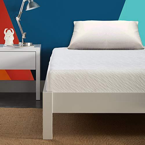 mattress for kids' beds