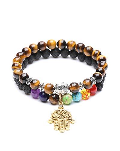 Crystals and Healing Stones, Chakras Healing Crystals...