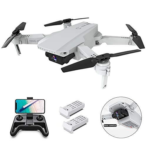 OBEST Drone (bianco)