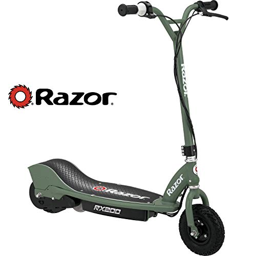 Best deals on electric scooters 2020 reviews & Guide