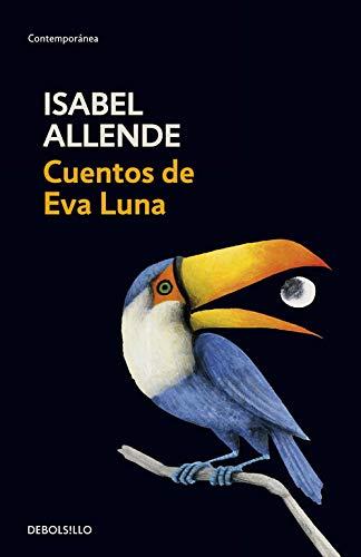 Cuentos de Eva Luna...
