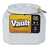 Gamma2 Vittles Vault Outback Food Storage Container, 15 Pounds