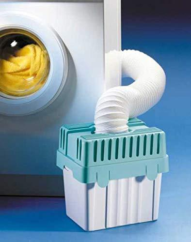 WENKO DIE BESSERE IDEE Condensateur pour sèche-Linge