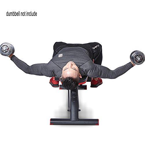41DtqlMY76L - Home Fitness Guru