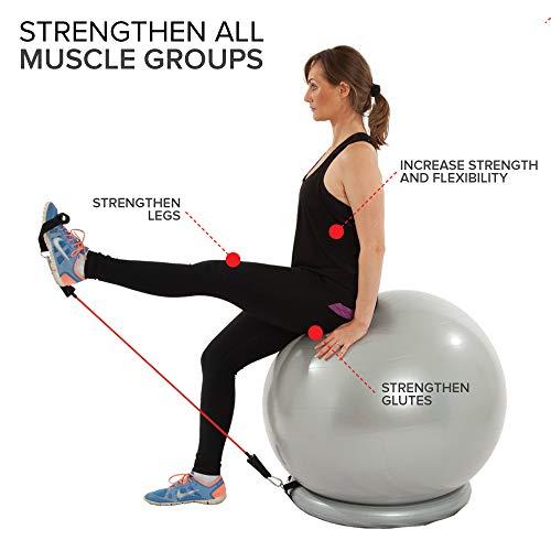 41E+fhm0fQL - Home Fitness Guru