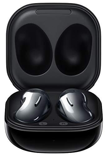Samsung Galaxy Buds Live - auriculares bluetooth inalámbricos I...