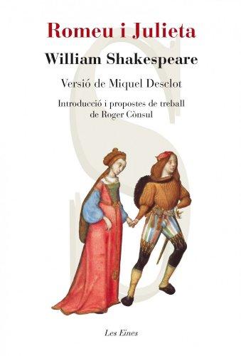 Romeu I Julieta (+ Recurs Digital): Inclou recurs digital (LES EINES)